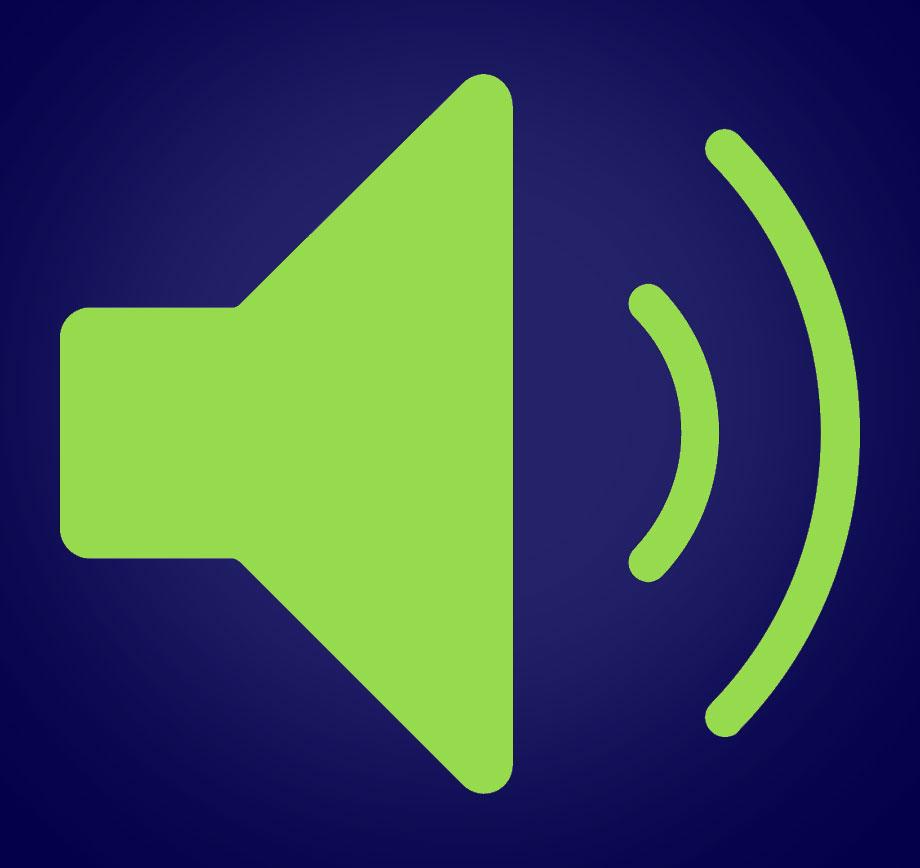 OEYC Second Soundtrack
