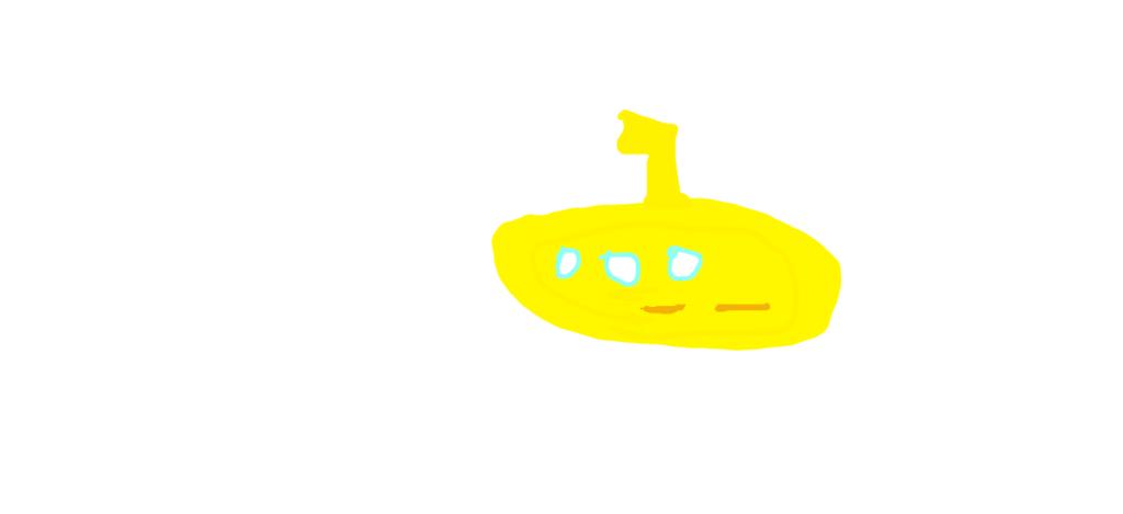 Submarine Health icon